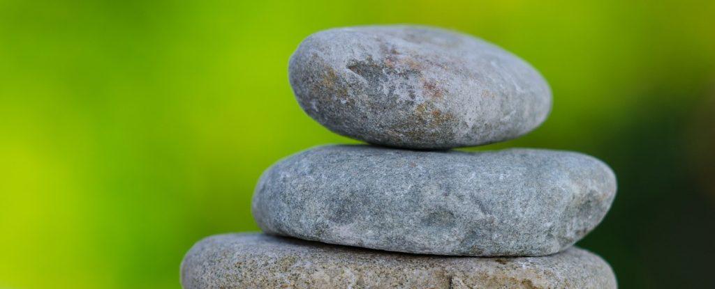 stones-810548_1280